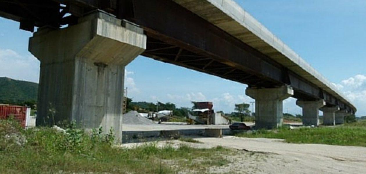Tren La Encrucijada-Puerto Cabello: el elefante blanco de la revolución