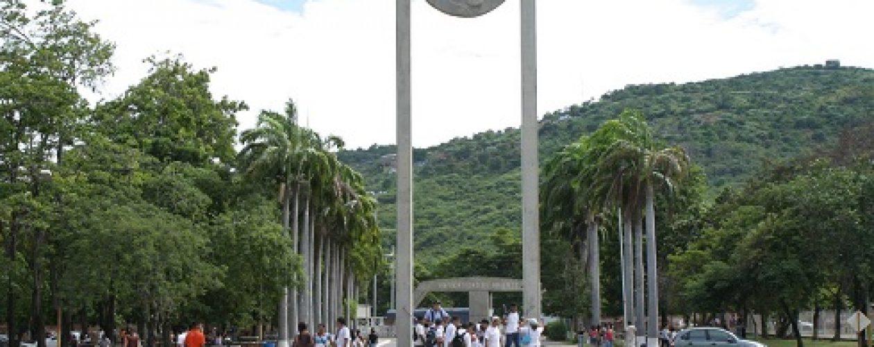 UDO Anzoátegui es blanco de robos pese a presencia policial