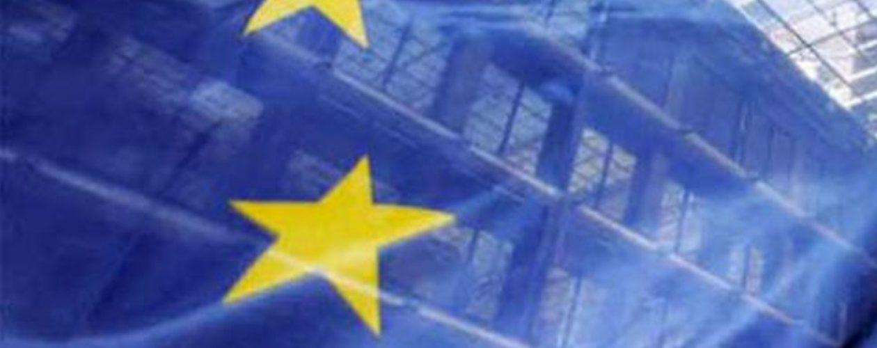 Unión Europea condena la decisión  de declarar persona no grata al embajador español en Venezuela