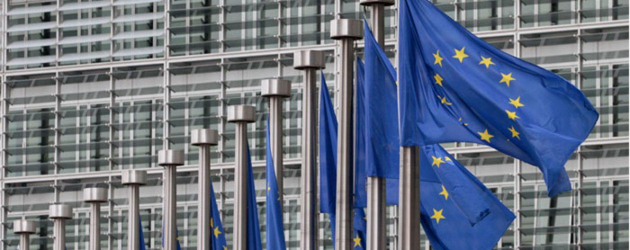 Diosdado, Reverol y Maikel José encabezan lista de sancionados por la Unión Europea