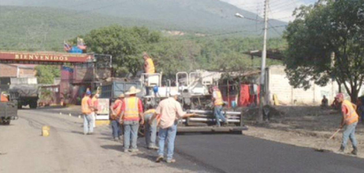 Venezuela no autoriza paso vehicular en Ureña