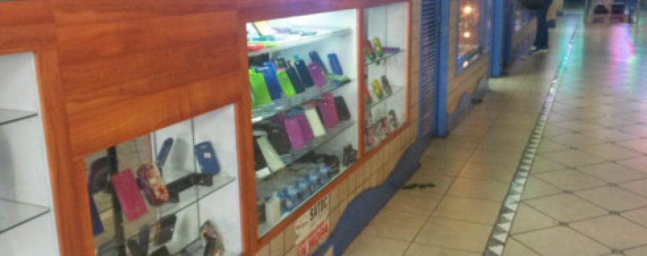 ¿Cuánto cuesta un teléfono inteligente en Venezuela?
