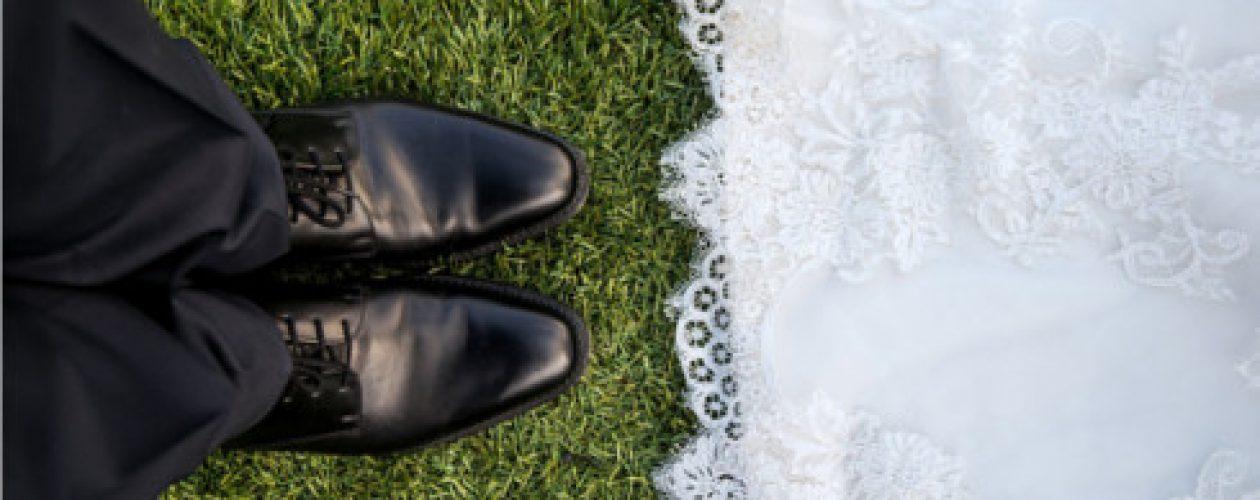 Para casarse en Venezuela hay que «bajarse de la mula»
