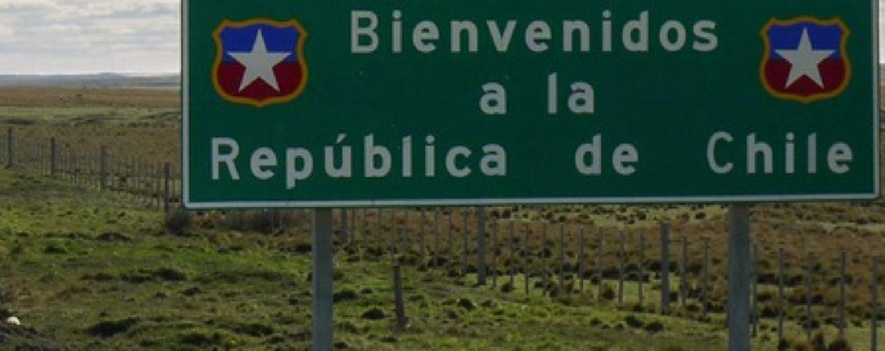 Viajar a Chile por tierra: Otra forma de los venezolanos para emigrar