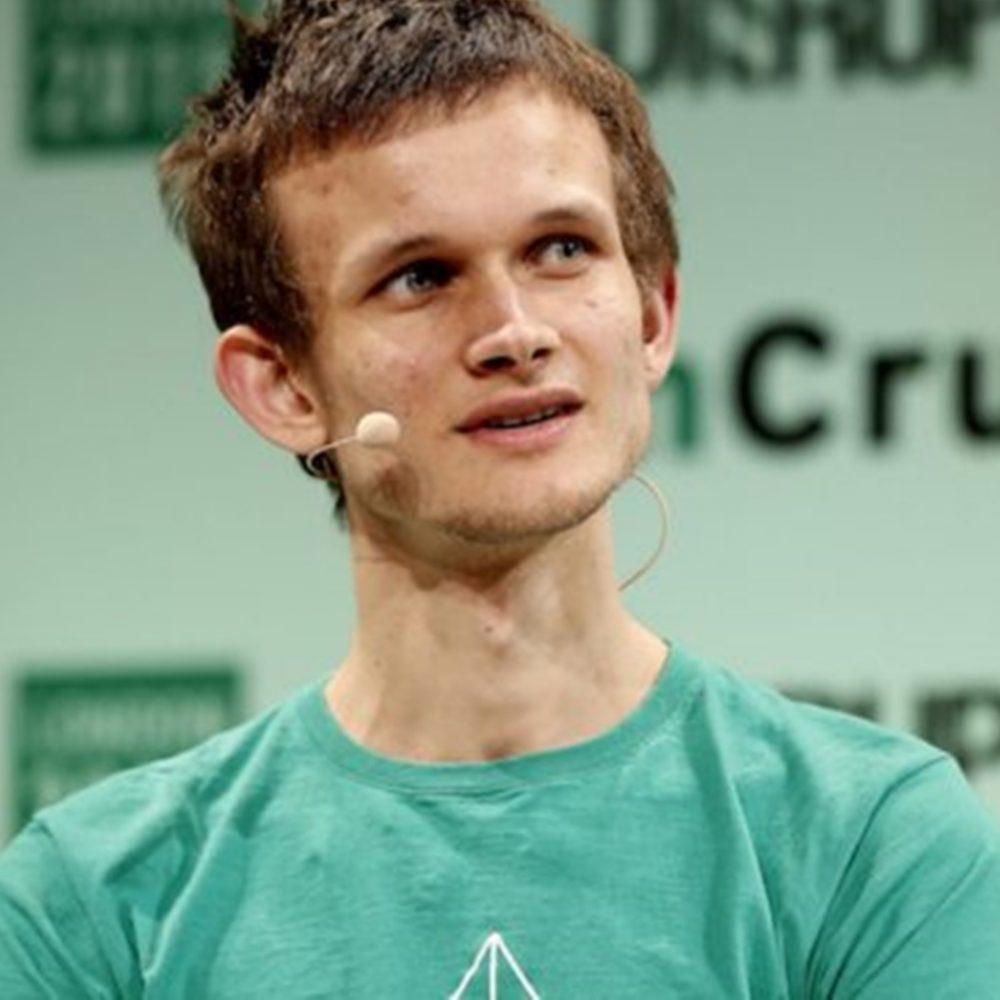 Ni el co-creador de Ethereum ve el Petro confiable