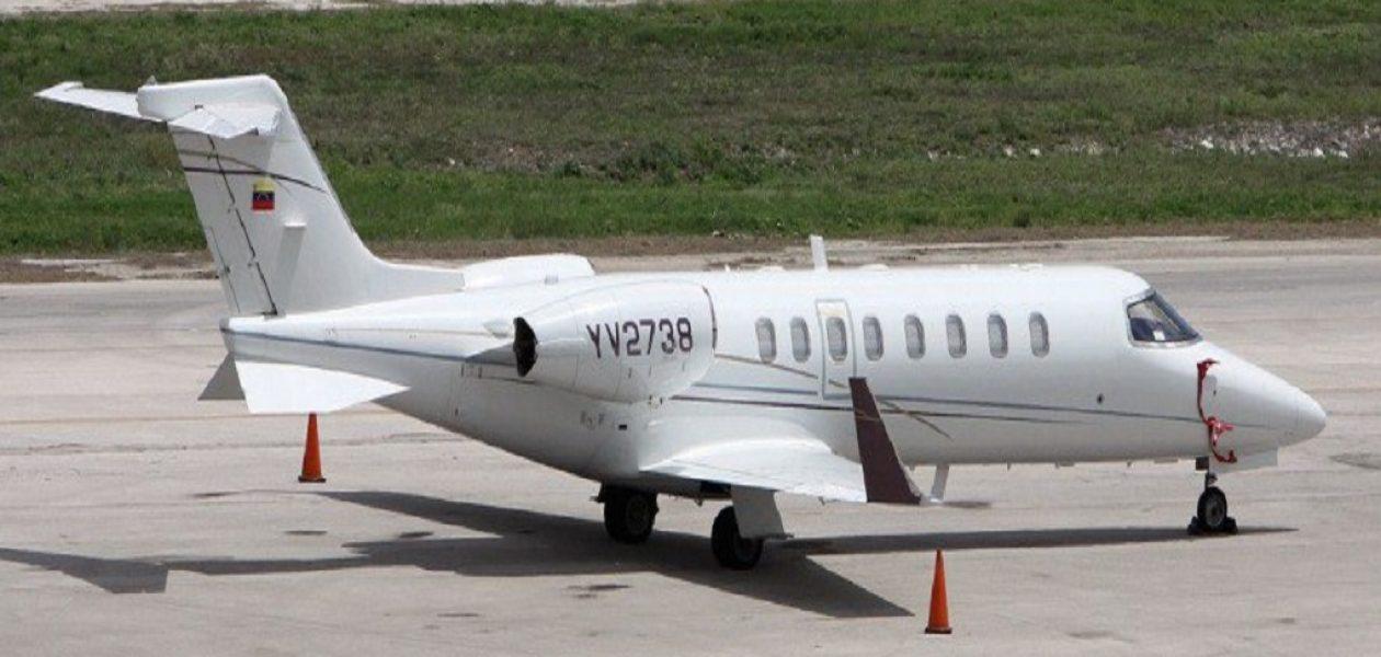 Curazao le exigió a el Gobierno de Venezuela que reabra las fronteras aéreas y marítimas