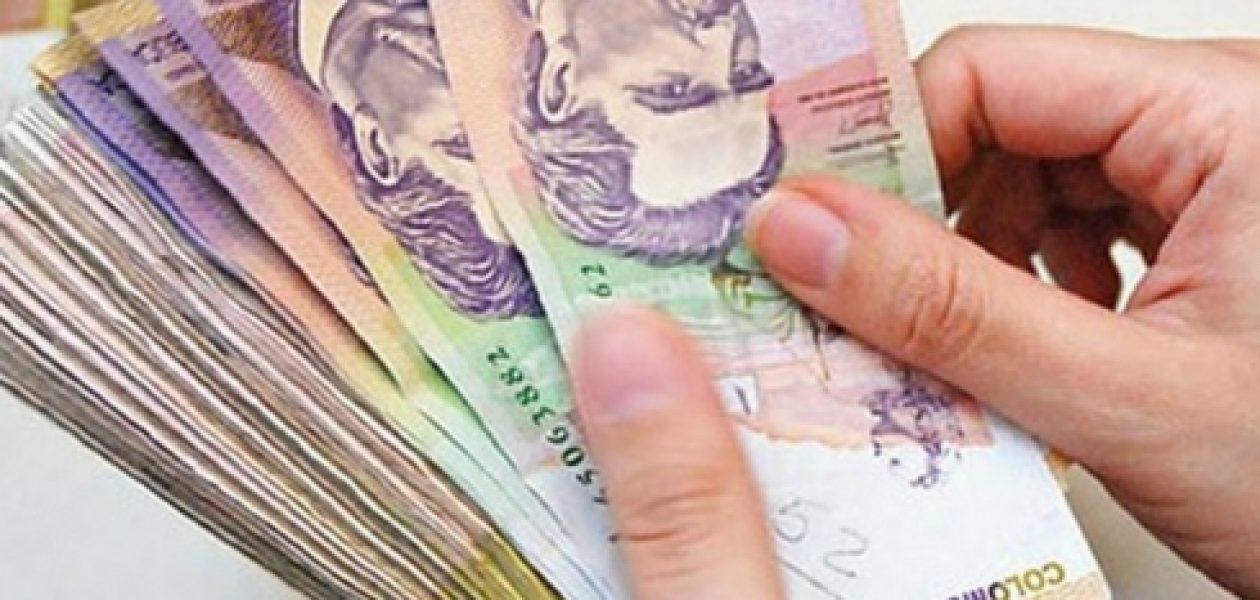 Sepa cómo abrir una cuenta bancaria en Colombia siendo inmigrante