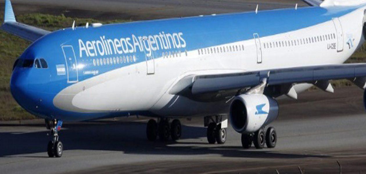 Venezuela pierde 75% de asientos en vuelos internacionales
