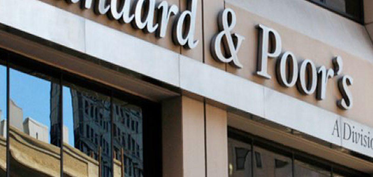 Agencia S&P asegura que Venezuela cayó en default parcial
