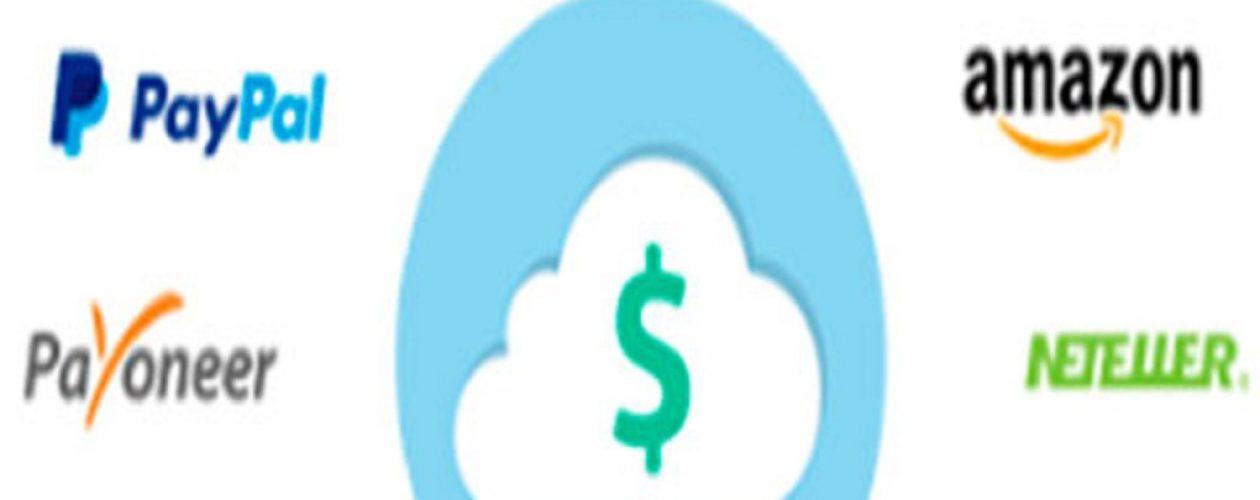 AirTM: la competencia de Dólar Today
