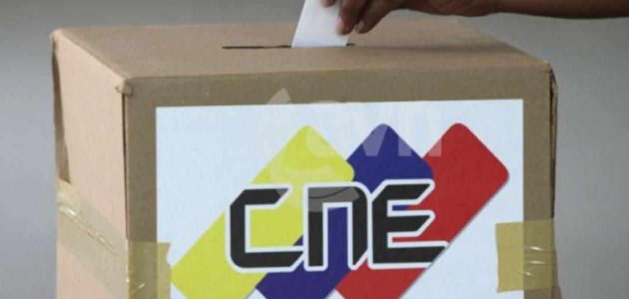 Alcaldía Metropolitana y distrital del Alto Apure no participarán en elecciones municipales