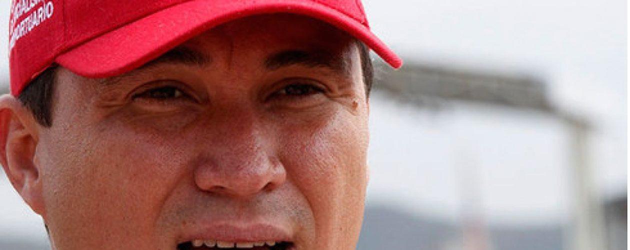 Alcalde de Puerto La Cruz bajo la lupa