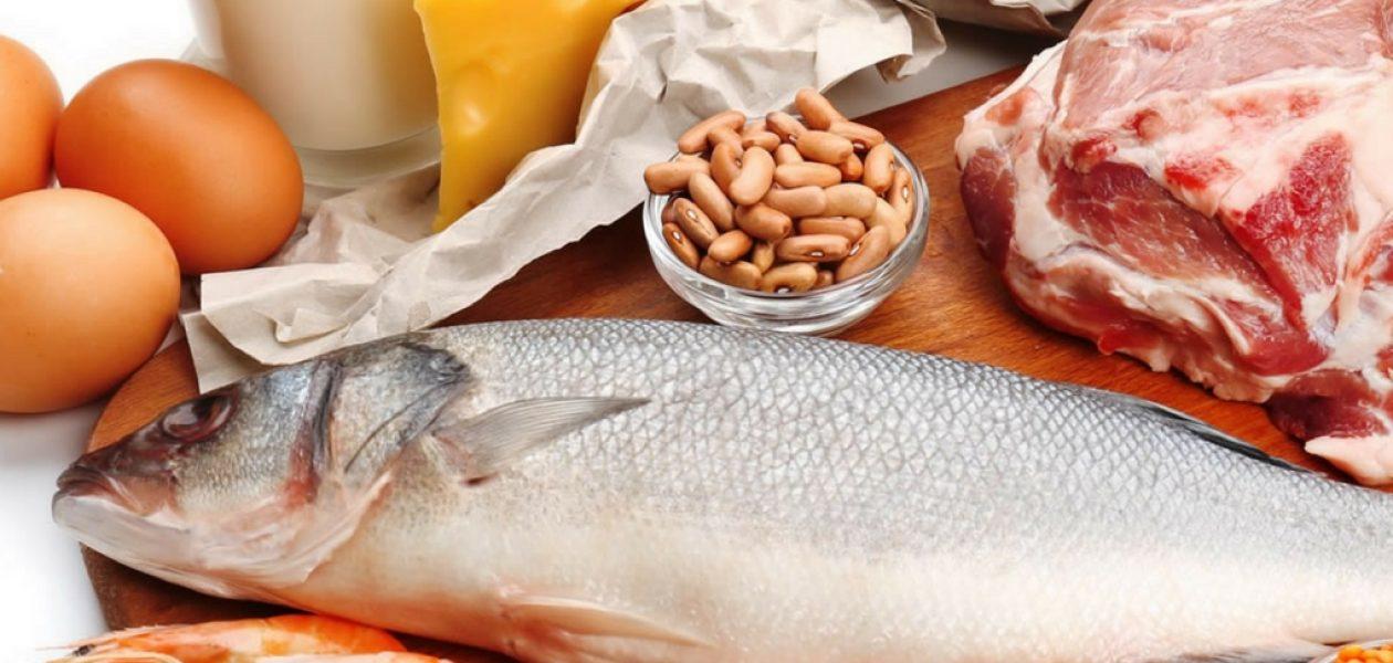 Consumo de alimentos ricos en proteínas en Venezuela ha disminuido 30%