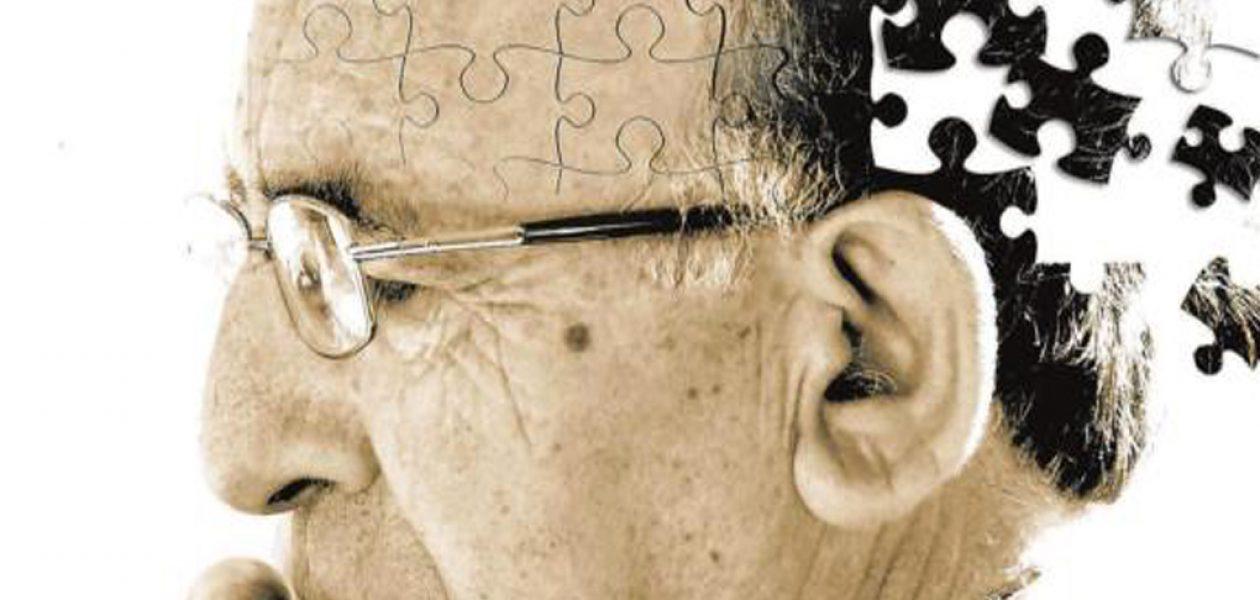 Alzheimer síntomas pueden presentarse por dormir poco