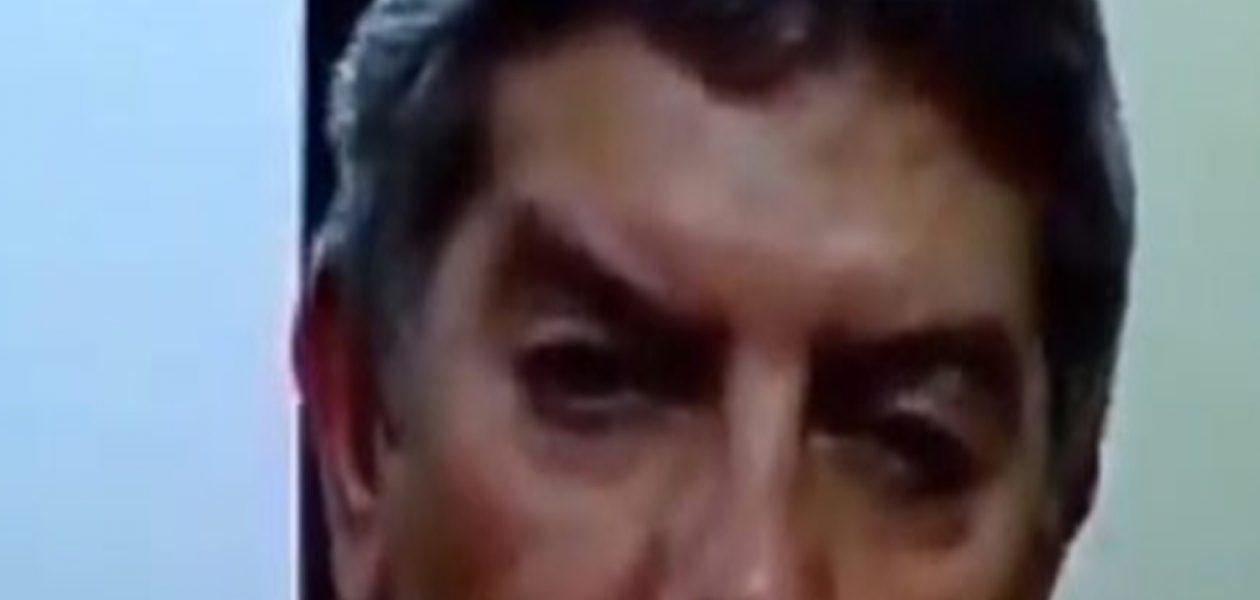 Jefe de Odebrecht revela que dio $50 millones para campaña de Maduro