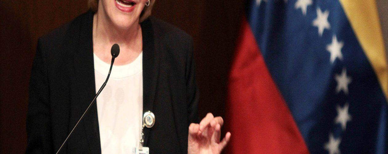 Fiscal General solicita antejuicio de mérito contra magistrados del TSJ