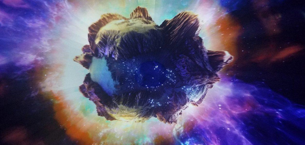 Un asteroide «potencialmente peligroso» pasará cerquita de la Tierra