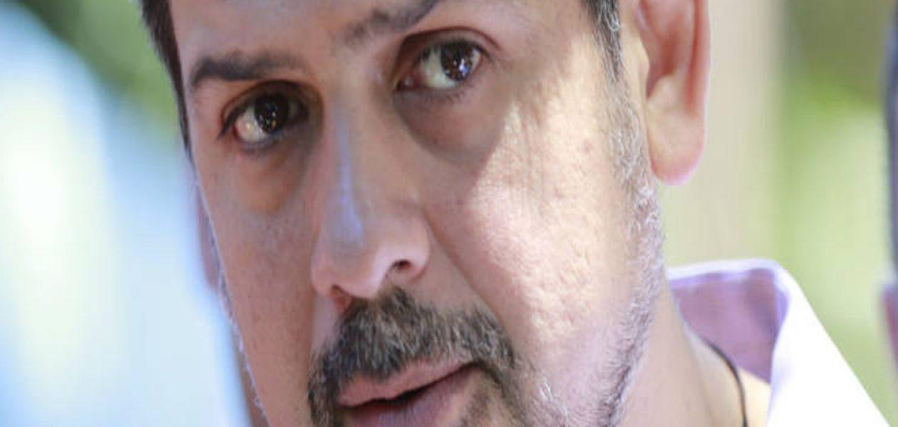 Ocariz solicitó a la Fiscalía que investigue el ataque a VTV