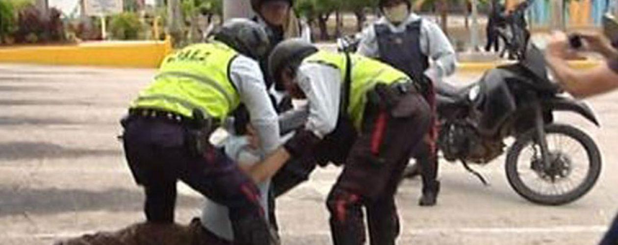 Examen Preliminar de la CPI: Un paso adelante en la lucha contra la impunidad en Venezuela