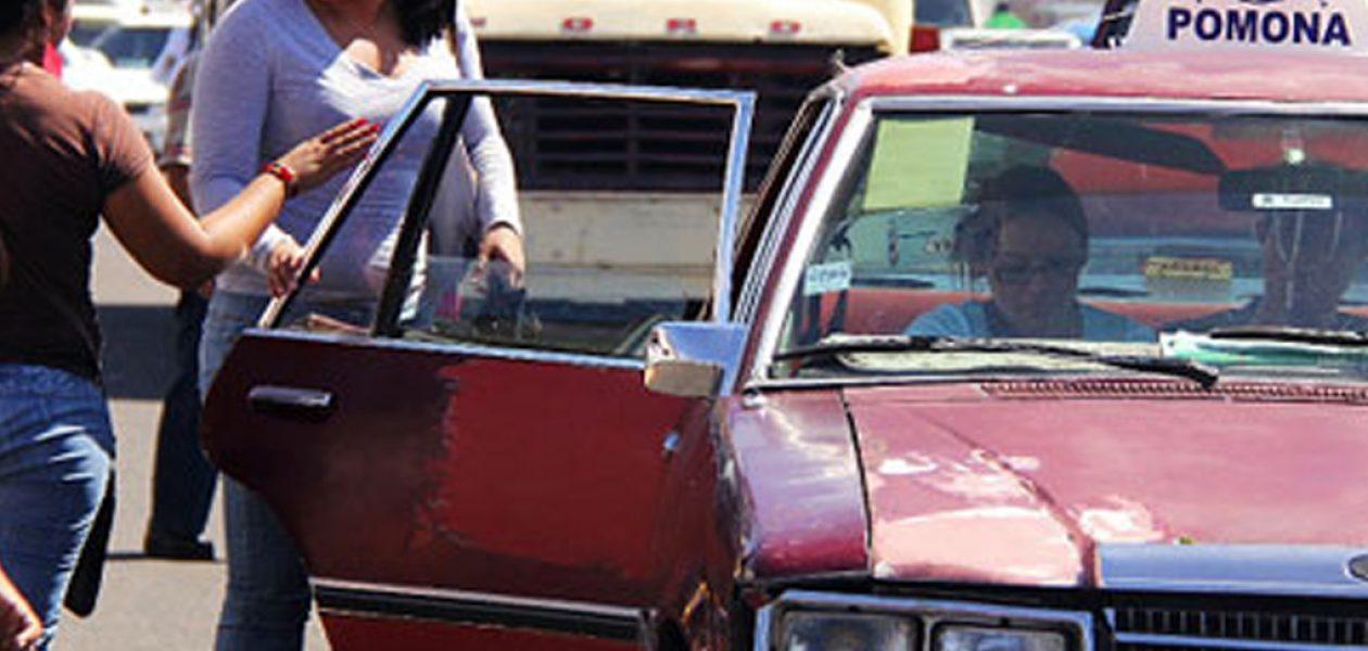 Aprueban aumento de pasaje en Maracaibo a 800 bolívares