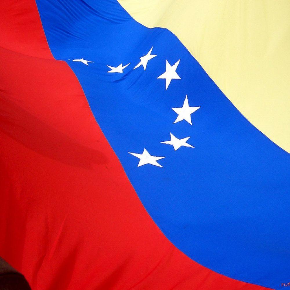 Historias de venezolanos en el exterior