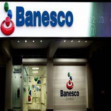 SBP explicó que Banesco Panamá no se verá afectado por intervención en Venezuela
