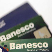 Esta fue la carta explicativa de Escolet sobre situación de Banesco en Venezuela