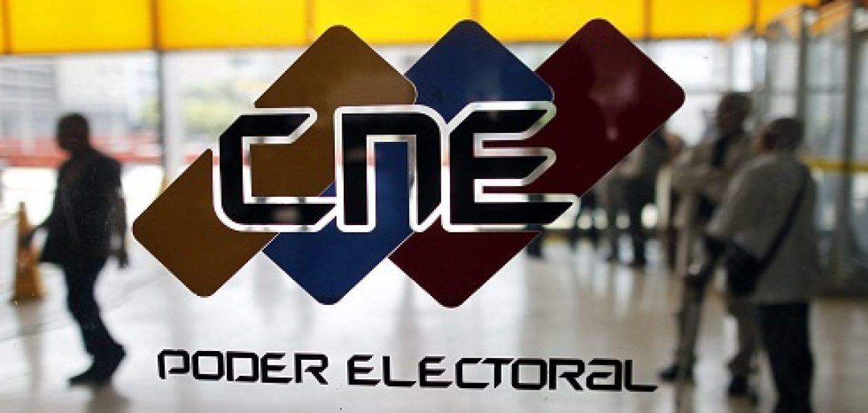 Smartmatic denuncia fraude en elección Constituyente