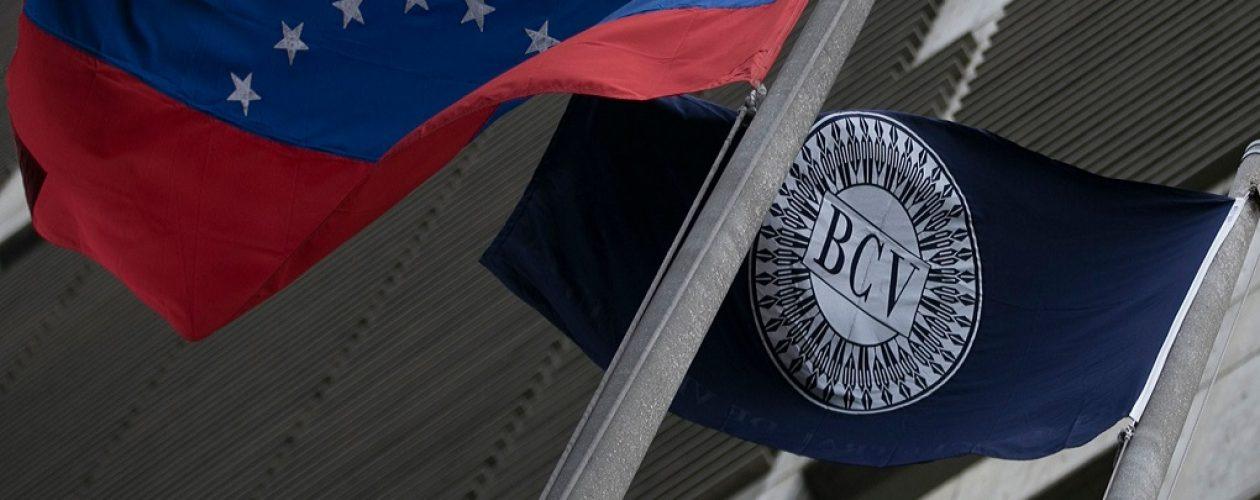 BCV aumentó tarifas en el cobro de comisiones por transacciones