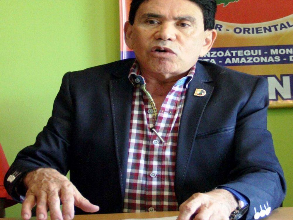 Biesur critica incremento en pólizas de seguros