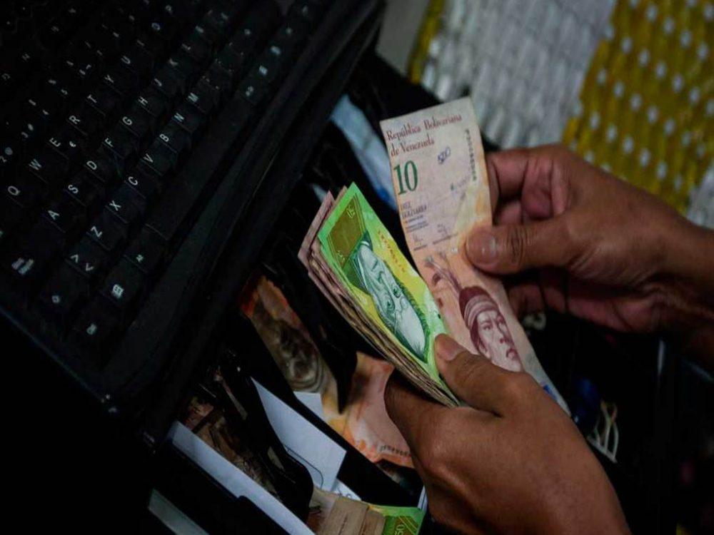 Reflejar precios en bolívares soberanos implica más gastos