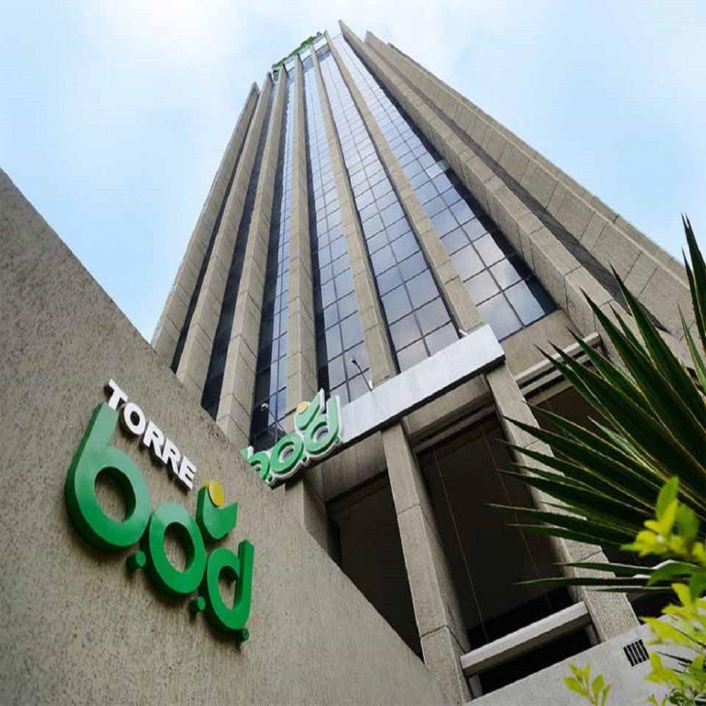 BOD emitió comunicado a la opinión pública sobre su situación con la Dgcim
