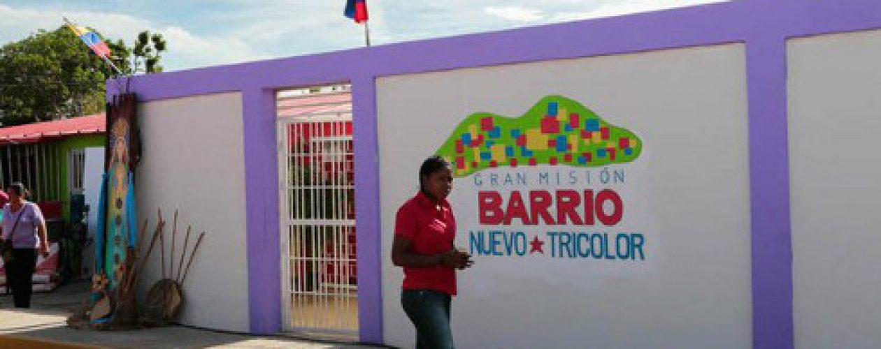 ¿Qué pasó después del cacerolazo a Maduro en Villa Rosa?