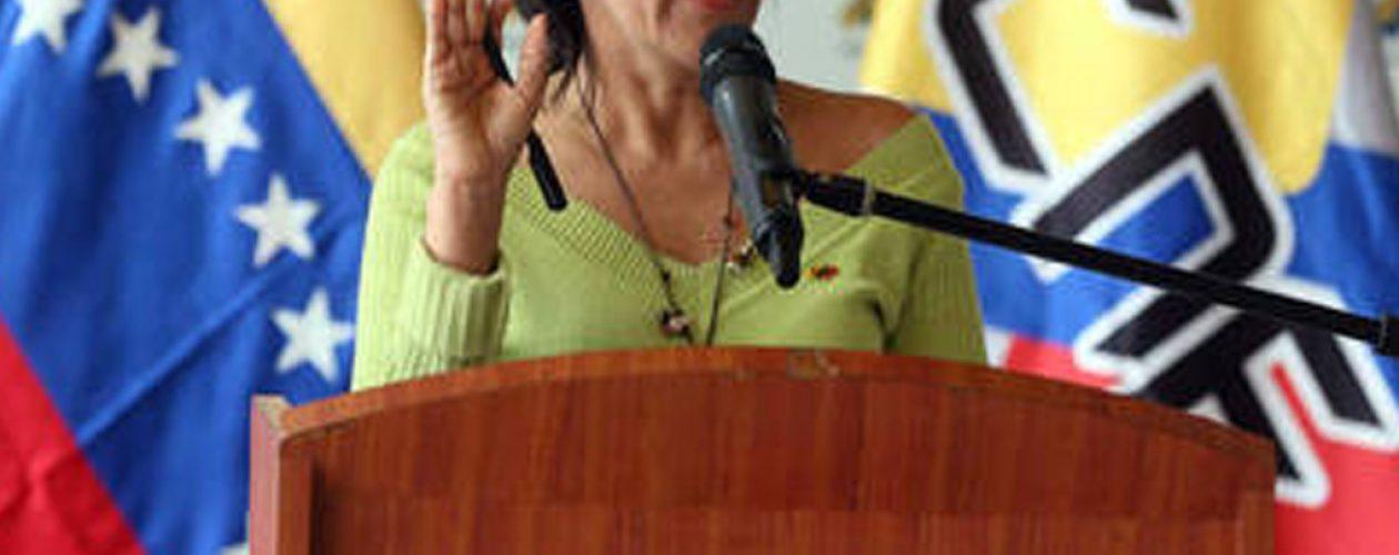 Campaña de elecciones municipales inicia este jueves