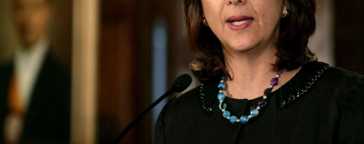Cancillería de Colombia rechazó las agresiones a los diputados venezolanos