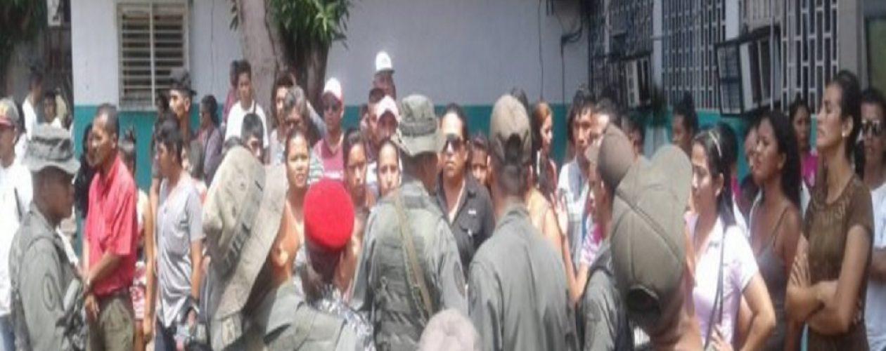 Cárcel de Amazonas es clausurada luego de masacre