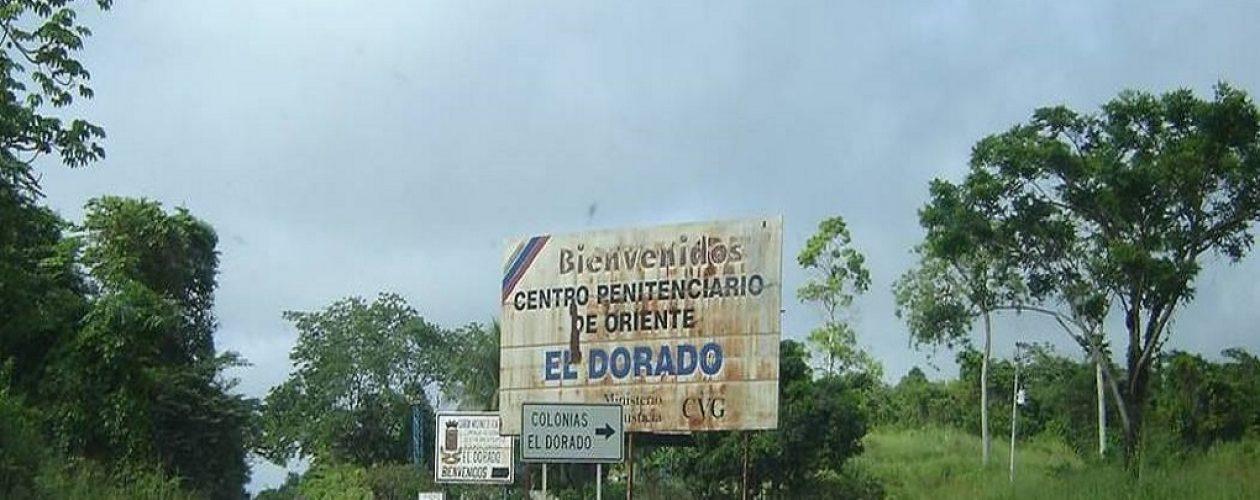 Estudiantes en cárcel El Dorado enfermos de paludismo y sin tratamiento