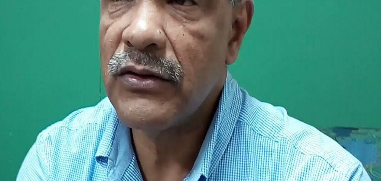 Crisis en cárceles de Venezuela incluye muertes por desnutrición