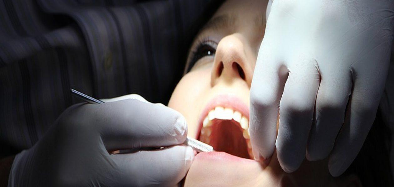Caries dental podría prevenirse con nueva vacuna