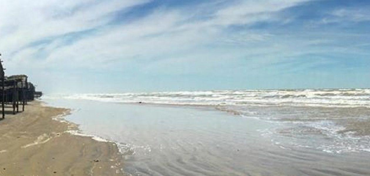 Llegó el Carnaval 2017 y estas son las playas aptas en Venzuela