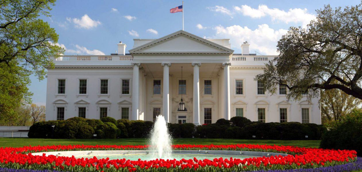 Departamento del Tesoro de EE.UU sanciona a magistrados del TSJ