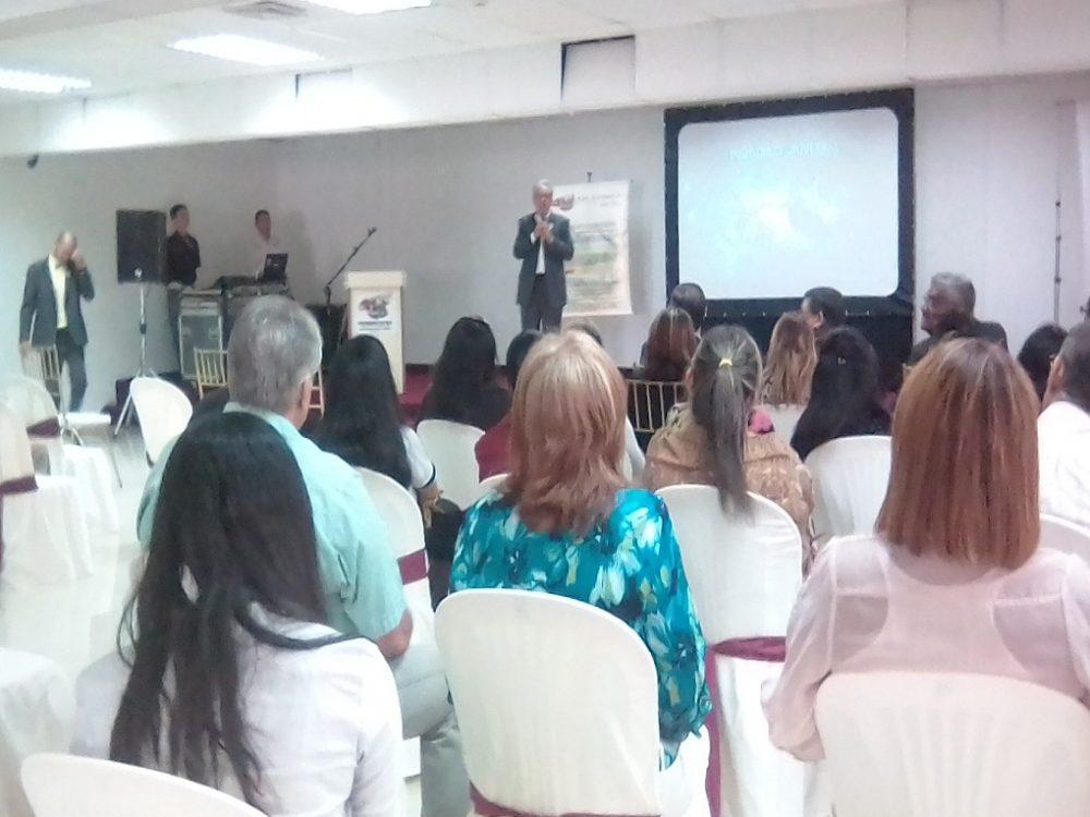 Creado Centro de Estudios Empresariales de Guayana