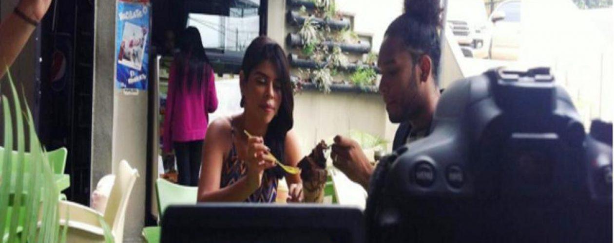 Motivando al cine en Venezuela: estudiantes compiten con cortometrajes