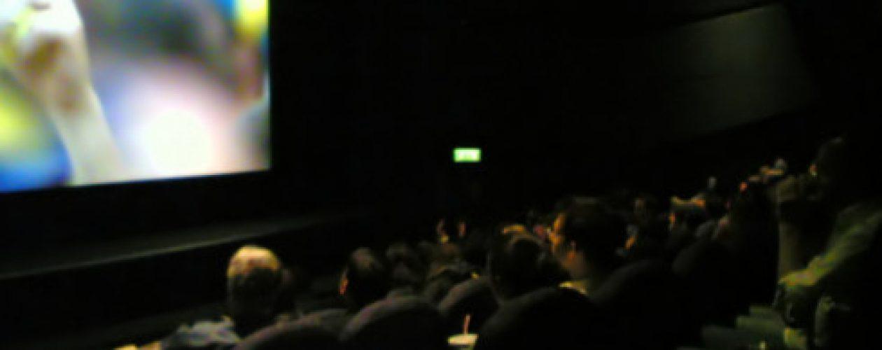 Cines de Venezuela cerrarán por cortes eléctricos