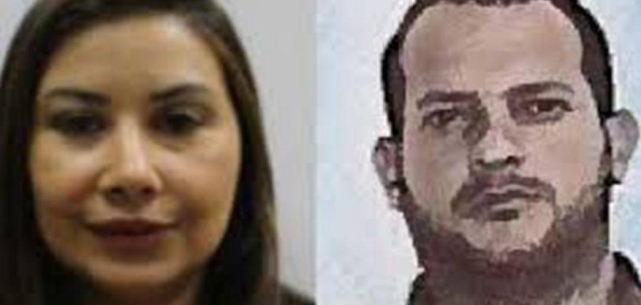 Justicia española dejó en libertad a enfermera y jefe de seguridad de Chávez