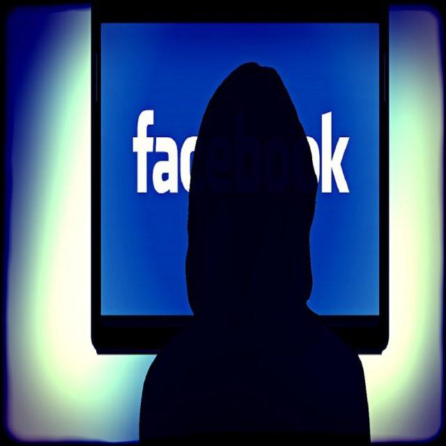 Descubren cómo hackear una cuenta en Facebook