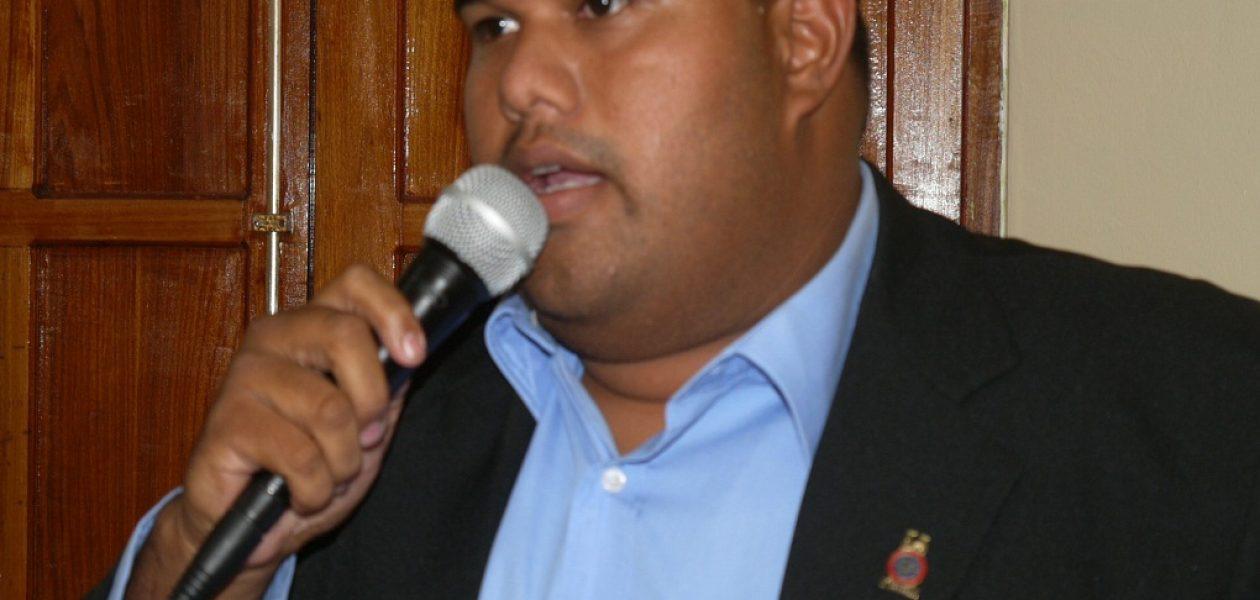 Exigen a Asamblea Nacional investigar guiso en construcción de acueducto en Bolívar