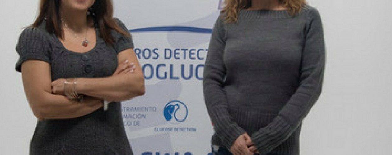 SWA firma un acuerdo con VenezuelanPress