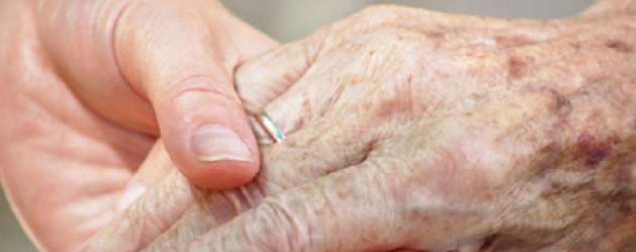 Crisis económica: «Los ancianos están aguantando hambre»