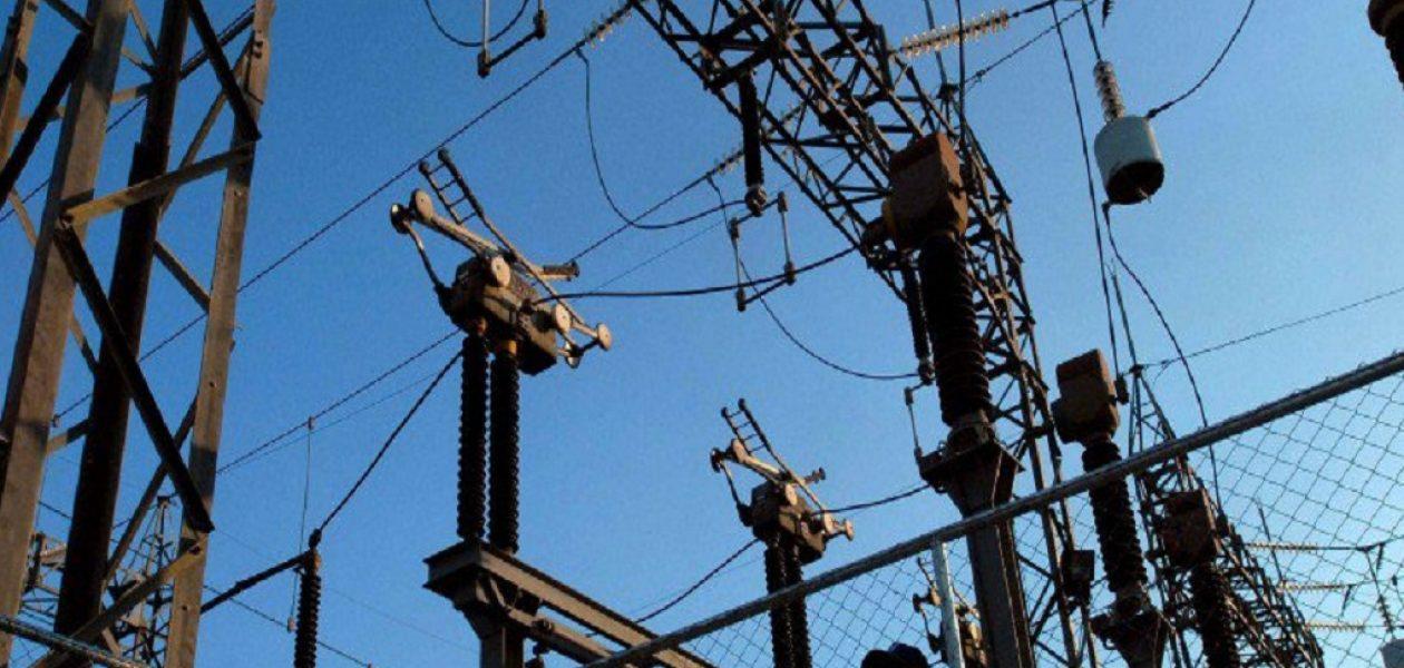Racionamientos y apagones: muestra de la crisis eléctrica en Venezuela